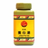 Yang Xin Tang (養心湯) Astragalus & Zizyphus Combination