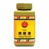 Run Chang Tang (潤腸湯) Linum & Rhubarb Formula